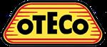 Picture of Oteco 160002 DM GATE VALVE PARTS; 160002